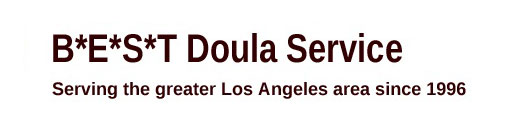 Best Doula Services